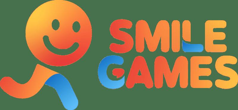 Zabawy integracyjne Poznań - Smile Games