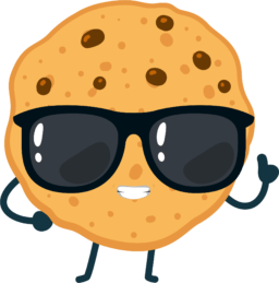 SmileGames - pliki cookies